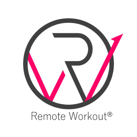 Remote Workout